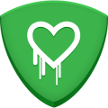 Heartbleed Security Scanner
