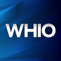 WHIO for tablets