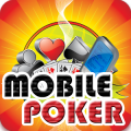 Mobile Poker with Stars