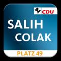 Salih Colak
