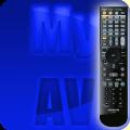 TXNR BD+TV+Receiver Remote App