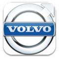 Volvo S40-V40 Owners Manuals
