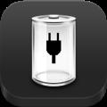 Battery Status Checker Pro