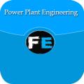 Power Plant Engineering-1