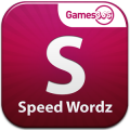Speed  Wordz