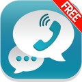 Free Video Calling : Chat