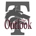 THS Outlook