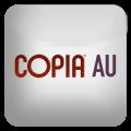 Copia AU