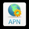Apn Global