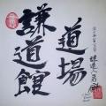 Aikido Tomiki Practica Libre