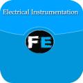 Electrical Instrumentation-1