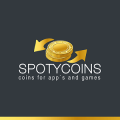 Spotycoins