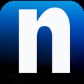 NathTel VoIP Dialer