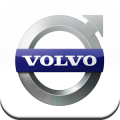 Volvo C30 2010 Owners Manual