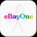 eBayOne