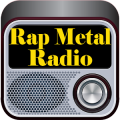 Rap Metal Radio