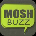 MOSHbuzz