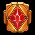 Nizam: Jewel Match3 Magic Duel