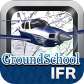 FAA IFR Instrument Rating Prep
