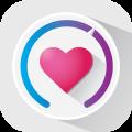 IDCupid - Dating Messenger ID