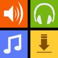 Mp3 Music Downloader Paradise