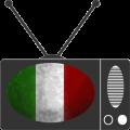 Italian TV Streaming