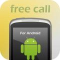 Free Calling App Unlimited