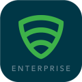 Lookout Enterprise Security