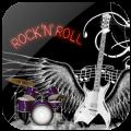 Rock & Roll Video Channels