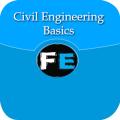 Civil Engineering - Basics-1