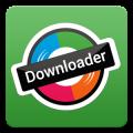 MP3-320 Downloader