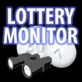 Lottery Monitor