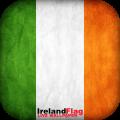 Ireland Flag Lwp