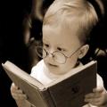 Basic Kidz Learning