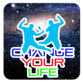 Change Your Life (Attraction)