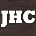 Jim Harold Central