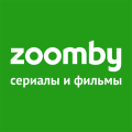 Zoomby free movies & TV series