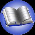 Easy Reader FB2