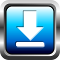 Movies Downloader Free