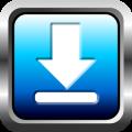 Movies Downloader Free:Videos