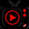 TiViTube