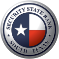Security State Bank South TX