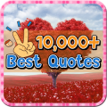 The Best Quotes 10,000+