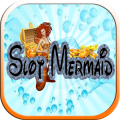 Slot Mermaid