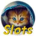 Cats Casino Video Slots