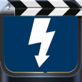 Videoder: Download Videos