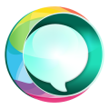 Chatimity Chat Rooms