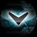 TubezUs - Video Download Tool