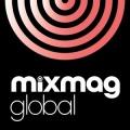 Mixmag Global