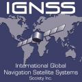 iGNSS